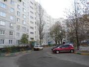 Щелково, 1-но комнатная квартира, Пролетарский пр-кт. д.12, 3200000 руб.