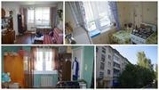 Предлагаю 2 к.квартиру , пл. 45 кв. в г. Воскресенске, ул.Зелинског