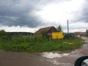 Здание под магазин, 314 кв.м., 8900000 руб.