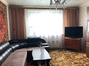 3-х комнатная квартира в г. Видное