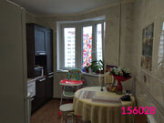 Московский, 1-но комнатная квартира, улица Москвитина д.3к2, 28000 руб.