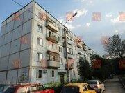 Продается квартира г.Фрязино, улица Рабочая