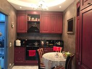 Видное, 2-х комнатная квартира, Битцевский проезд д.9, 5500000 руб.