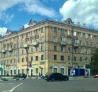 Электросталь, 3-х комнатная квартира, Ленина 30/13 д.30, 3290000 руб.