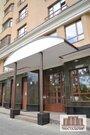 Москва, 5-ти комнатная квартира, Мичуринский пр-кт. д.6 к2, 126000000 руб.