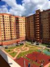 Балашиха, 1-но комнатная квартира, Орлова д.10, 2450000 руб.