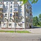 Москва, 3-х комнатная квартира, 2-я Песчаная д.2 к1, 67000 руб.