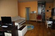 Москва, 3-х комнатная квартира, ул. Соколово-Мещерская д.31, 80000 руб.