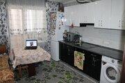 Павловский Посад, 2-х комнатная квартира, ул. Герцена д.12, 4800000 руб.