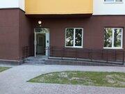 Балашиха, 3-х комнатная квартира, ул. Лукино д.51Б, 4885000 руб.