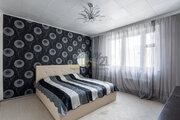 Продается 3-комн. квартира 82 м2, м. Выхино