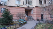 Мытищи, 3-х комнатная квартира, ул. Веры Волошиной д.27, 12700000 руб.