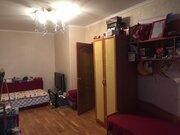 Щелково, 2-х комнатная квартира, ул. Космодемьянской д.17 к4, 5600000 руб.