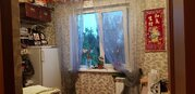 Яхрома, 4-х комнатная квартира, ул. Ленина д.30, 3500000 руб.