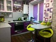 Серпухов, 2-х комнатная квартира, ул. Джона Рида д.3, 2300000 руб.
