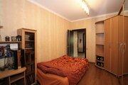 Долгопрудный, 2-х комнатная квартира, Первомайская ул. д.9 с4, 8300000 руб.