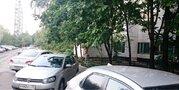 Москва, 3-х комнатная квартира, Боровское ш. д.36, 10900000 руб.