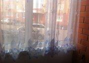 Жуковский, 1-но комнатная квартира, Солнечная д.7, 3940000 руб.