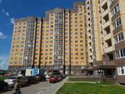 Мытищи, 3-х комнатная квартира, Совхозная д.20, 5465000 руб.