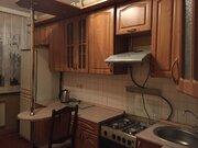 Люберцы, 1-но комнатная квартира, ул. Парковая д.4, 28000 руб.