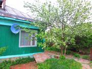 3 комнатная квартира в Новой Москве