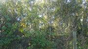 Продаётся дача с земельным участком в Московской области, 900000 руб.