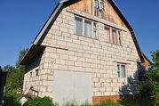 Дача в Белоозерске, 2400000 руб.