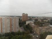 Москва, 4-х комнатная квартира, Измайловский бул д.55, 59900000 руб.