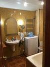 Серпухов, 3-х комнатная квартира, Мишина проезд д.16, 3250000 руб.