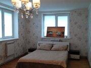 Дом в аренду 230 кв. м., 65000 руб.