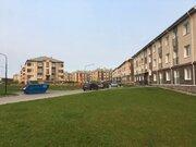 Зверево, 1-но комнатная квартира, ул.Генерала Донского д.8, 2500000 руб.