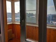 Калининец, 3-х комнатная квартира,  д.258, 5150000 руб.