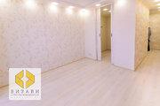 Звенигород, 2-х комнатная квартира, Супонево д.5, 5000000 руб.