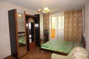 Продажа 1-комнатной квартиры М.О. г. Одинцово ул. Северная д. 26