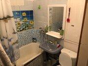 Краснозаводск, 1-но комнатная квартира, ул. 1 Мая д.43, 1200000 руб.
