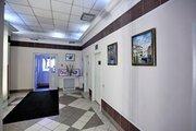 Москва, 3-х комнатная квартира, Попов пр д.4, 26076000 руб.