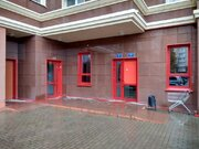 Щербинка, 2-х комнатная квартира, Щербинка, ул. 40 лет Октября д.11/2, 7300000 руб.