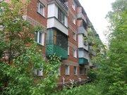 Голицыно, 1-но комнатная квартира, Западный пр-кт. д.6, 18000 руб.
