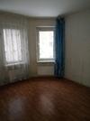 Королев, 2-х комнатная квартира, ул. Маяковского д.18б, 4899000 руб.