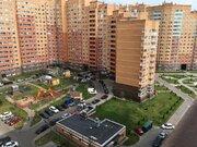 Видное, 2-х комнатная квартира, бульвар Зелёные Аллеи д.1, 12800000 руб.