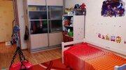 Солнечногорск, 3-х комнатная квартира, ул. Красная д.184, 4400000 руб.