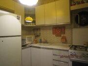Москва, 3-х комнатная квартира, Яна Райниса б-р. д.6 к2, 40000 руб.