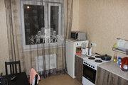 Мытищи, 1-но комнатная квартира, ул. Стрелковая д.6, 3850000 руб.