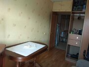 Селятино, 2-х комнатная квартира, ул. Промышленная д., 25000 руб.