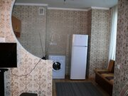3-х комнатная квартира в Велтон Парк