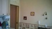 Комната 13 кв.м, м. Авиамоторная, ул.Пруд Ключики, 5., 2150000 руб.