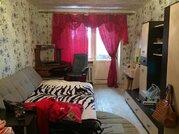 Климовск, 1-но комнатная квартира, ул. Советская д.5, 18000 руб.