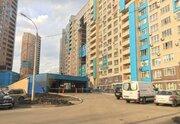 Мытищи, 4-х комнатная квартира, ул. Комарова д.2 к1, 15700000 руб.