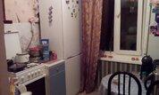 Продажа Комнаты 19 м2 в 2-х комнатной квартире, м. Выхино, 2350000 руб.