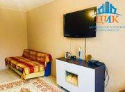 Дмитров, 1-но комнатная квартира, Махалина мкр. д.27, 3450000 руб.